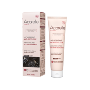 Acorelle Anti Hair Regrowth 100 ml