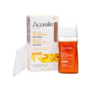 Acorelle Roll on Oriental Wax 100 ml