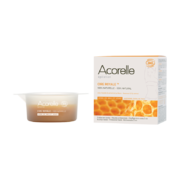 Acorelle Royal Wax 100 g