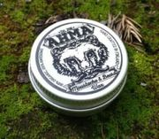 Ahma Moustache and Beard Wax 15 ml