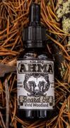 Ahma Beard Oil Vivid Woodland 30 ml