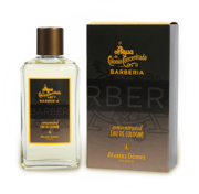 Alvarez Gómez Barbería Concentrated Eau de Cologne 80ml