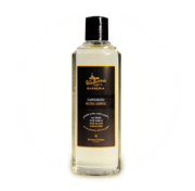 Alvarez Gómez Barbería Neutral Shampoo 300ml