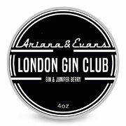 Ariana & Evans London Gin Club Shaving Soap 118 ml