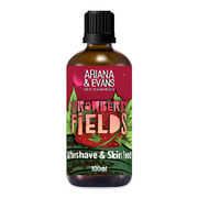 Ariana & Evans Strawberry Fields After Shave Splash 100 ml