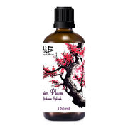 Ariana & Evans Asian Plum After Shave Splash 100 ml