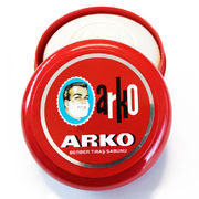 Arko Shaving Soap 90 g