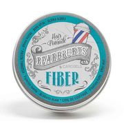 Beardburys Fiber Paste 100 ml