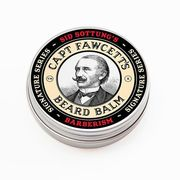 Captain Fawcett Beard Balm Barberism 60ml
