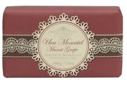 Castelbel Muscat Grape Gourmet Soap 200 g