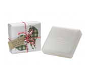 Castelbel Winter Berries Soap 150g