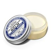 DR K After Shave Balm Cool Mint 70g
