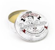 Dapper Dan Beard Balm 50 ml