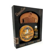 Dapper Dan Matt Paste Kit