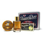 Dapper Dan Mr Clean Gift Set
