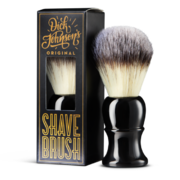 Dick Johnson Fibre Shaving Brush