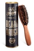 Dick Johnson Beard Brush