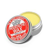 DR K Moustache Wax 15ml