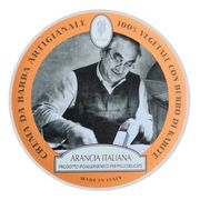 Extrò Arancia Italiana Shaving Soap 150 ml