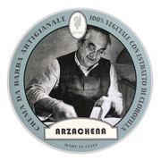 Extrò Arzachena Shaving Soap 150 ml