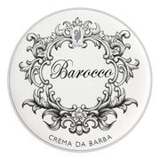 Extrò Barocco Shaving Soap 150 ml