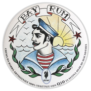 Extrò Bay Rum Shaving Soap 150 ml