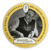 Extrò Bergamotto Shaving Soap 150 ml