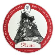 Extrò Pirata Shaving Soap 150 ml