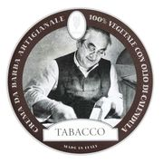Extrò Tabacco Shaving Soap 150 ml