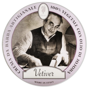 Extrò Vetiver Shaving Soap 150 ml