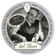 Extrò Del Don Shaving Soap 150 ml