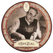 Extrò Espezial Shaving Soap 150 ml