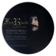 Extrò FraRinik Mistica Shaving Soap 150 ml