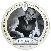 Extrò Positano Shaving Soap 150 ml