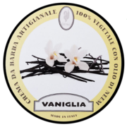 Extrò Vaniglia Shaving Soap 150 ml