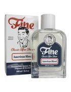 Fine Accoutrements American Blend After Shave 100ml