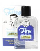 Fine Accoutrements Lavender After Shave 100ml