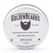 Golden Beards Hygge Beard Balm 60 ml