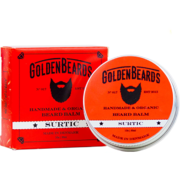 Golden Beards Surtic Beard Balm 60 ml