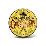 Gunslingers Clay Wax 75 g