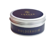 Laugar Shaving Soap Hulderheim, Unscented