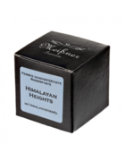 Meißner Tremonia Himalayan Heights Shaving Trial Size 30ml