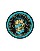 Modern Pirate Superior Hair Pomade, water based 95ml
