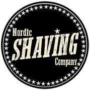 Shave ready honing
