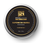 Officina Artigiana Shaving Soap 150 ml