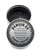 Pereira Shavery Shaving Soap in Tin 100g