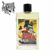 Phoenix Artisan Accoutrements Astra Planeta Cologne 100 ml