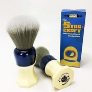 PAA The Starcraft Shaving Brush 24 mm