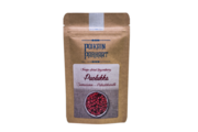 Poikain Parhaat Lingonberry 15 g