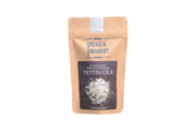 Poikain Parhaat Rosemary Thyme Herbal Salt 120 g